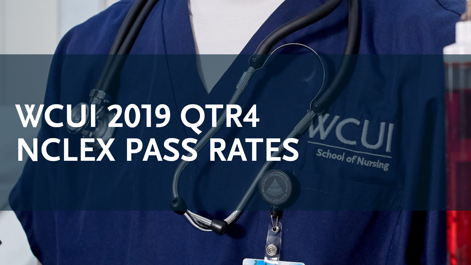 2019 QTR4 Pass Rates Blog