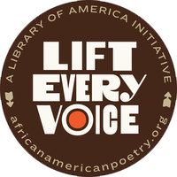 Lift Every Voice Logo